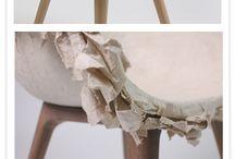 furniture with attitude