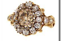 Jewels / by K J