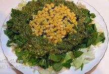 Yes ill salata