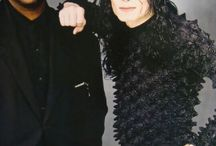 All Michael Jackson