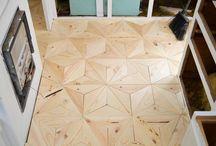 Narrowboat : Plywood