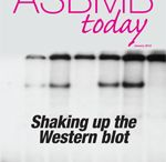 ASBMB Today's March issue highlights
