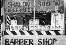 US Vintage / Souvenirs du passé