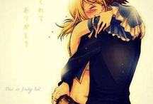 Loke and Lucy❤