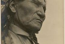 raja Sitting Bull