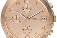 Rose As In Rose Gold / Rose gold is all the rage this season. Get extraordinary rose gold timepieces from JacobTime.com!