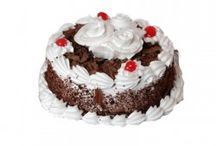 Buy Delicious Black forest Cake Online for Favourite One and Send it to Coimbatore,India / Birthdays are very special days for kids. Kids are the most excited about their birthday and cake. FlowersCakesOnline.com provides a huge varieties of designer cakes with different types of attractive and colorful shape. You can order a designer cake and send them to loved one.