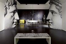 Creative Exhibitions