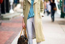 My Style / by Erika Zurburg