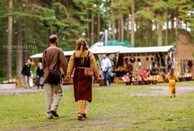 Sarpsborg Internationale Vikingfestival