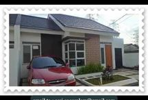 Rumah Cluster Murah Nyaman Strategis / Rumah Murah | Cluster Murah | Harga Murah | Nyaman | Lokasi Strategis