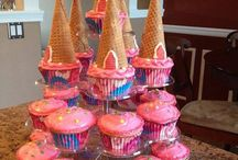 Cupcake ideen