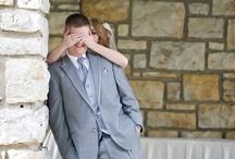 Weddings / by Photoajoy Photography