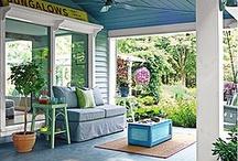 Home Design / by Sarah Noorda