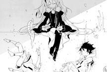 Anime~♥