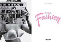 Publicidad de Moda