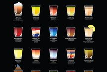 Alcohol Posters