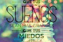 frases papus