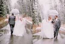 Kananaskis Weddings & Engagements / Kananaskis Wedding Photographers , Kananaskis Weddings, Canadian Rockies Wedding Photographers