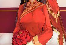 Miyaura Sanshio