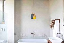 .bathroom / bathroom design