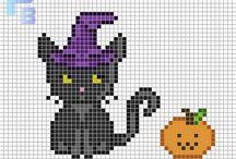 cosas de Halloween