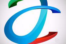 VeraDesign® News / ...blog, noticias, informaciones y mucho más!