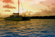 Day Trips / Curacao offers a wide range of tours & activities, which make the island such fun to visit.