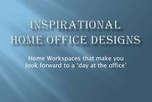 Office Art / Original Art for the corporate world