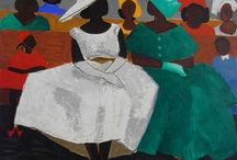 Jonathan Green Paintings / the art of Jonathan Green, Charleston, SC