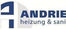 Andries24 / Unter www.andries24.de können Sie unsere umfangreiche Auswahl an Bad-, Sanitär- und Heizungslösungen finden.