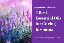 Essential Oils / This board is all about essential oils! Benefits, recipes, DIY, health tips and different ways to use them in everyday life.