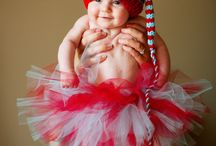 Baby photography / by Image.ination Photography