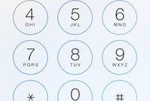 iPhone Tricks