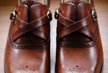 Art of Footwear