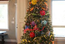 New Year's Eve! / New Year's Eve & New Year's Day Parties & Celebrations. Decor, parties & recipes