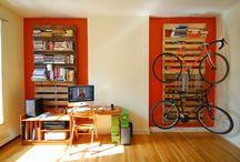 DIY / by Cyndy Huntington