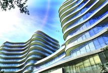 Flaire Condo / Flaire Condos units for sale more details > http://ow.ly/staIw  99 The Donway West, Toronto