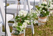 Ousus wedding