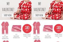 You are my Valentine / Baby Love, Gentle, Organic, baby Clothing, Baby Rompers, Pink, Baby Girl, Baby Boy