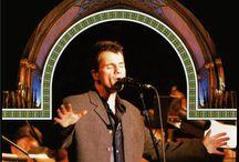 Concert de Noël 2003