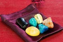 Crystal Kits / by Crystal Life Technology, Inc.