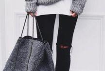estilos y modas