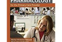 Test Bank Pharmacology for the Primary Care Provider- 4th Edition- Edmunds Mayhew
