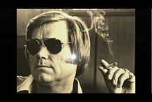 George Jones...the greatest. / by Elaine Lott