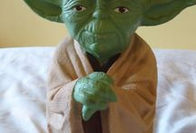 Best Star Wars toys of each character / Collector's guide to Star Wars figure