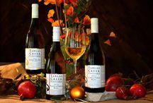 Tablas Creek Wines  / Rhône style, red, white, blends, single varietals, sweet, library