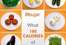 beloved calories