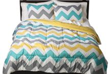 Guest Room / by Breanna Herring