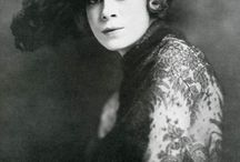 Only 1920 -- celebrities